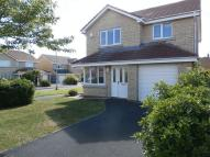 4 bed Detached home for sale in Chevington Green, Hadston