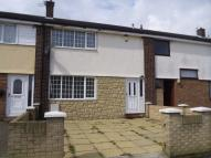 Terraced property to rent in Glendale, Amble