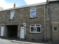Gordon Street Terraced house to rent