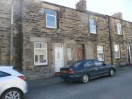 2 bedroom Terraced house in Church Street, Amble