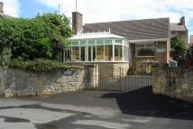 Detached house for sale in River View Cottage...