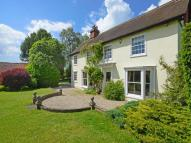 4 bedroom Detached home for sale in , Stansted, CM24