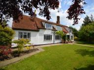 5 bedroom Detached home for sale in Cornish Hall End Road...