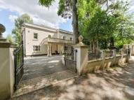 5 bedroom Detached home for sale in Whitehall Lane...
