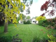 4 bedroom Detached house in Fairy Hall Lane, Rayne...