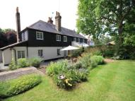 3 bed semi detached home for sale in Millhurst Mews, Harlow...
