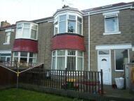 4 bedroom Terraced property in Welbeck Terrace...