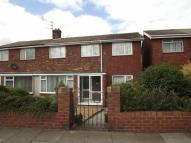 4 bed semi detached property for sale in Newbiggin Road, Ashington