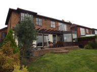 Detached house for sale in Valerian Court, Ashington