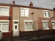 Maitland Terrace Terraced property to rent