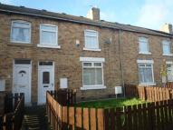 Terraced house to rent in Ashington, Ariel Street