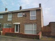 3 bed Terraced property to rent in LYNEMOUTH, River View