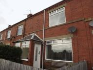 Terraced house in Ashington...