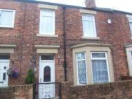 4 bed Terraced home in Newbiggn By The Sea...
