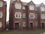 4 bedroom Terraced house to rent in Mowbray Court...