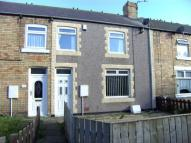 Portia Street Terraced house to rent