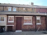 Terraced house to rent in Chestnut Street...