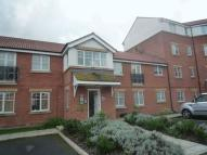 2 bedroom Apartment to rent in Stamfordham Court...