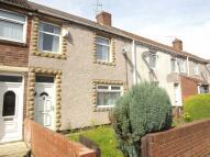 Terraced property to rent in Poplar Street, Ashington