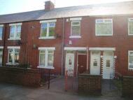 Apartment to rent in Alexandra Road, Ashington
