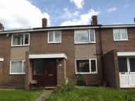 2 bedroom Terraced property to rent in Springwell Drive...