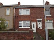 3 bed Terraced property to rent in Alexandra Road, Ashington