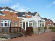 3 bed semi detached property in Castle Island Way...