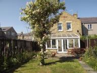 3 bedroom Terraced property for sale in Guildford Square...