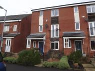 4 bedroom Mews for sale in Harrington Way, Ashington