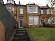 5 bed Terraced home in Front Street...