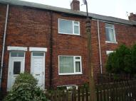 Terraced home to rent in Monkseaton Terrace...
