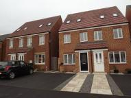 3 bed Mews for sale in Whalton Grove, Ashington