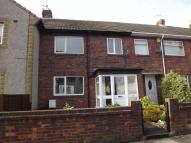 3 bedroom Terraced house in Alexandra Road, Ashington