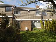 Terraced home in ASHINGTON, Carlton grove