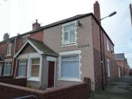3 bed End of Terrace property in Rosalind Street...