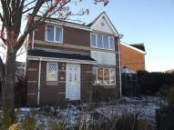 3 bedroom Detached house for sale in Linton Burn Park...