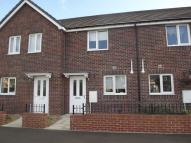 2 bed Terraced property to rent in Seventh Avenue, Ashington