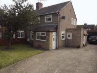 3 bedroom semi detached home in Market Square, Morpeth