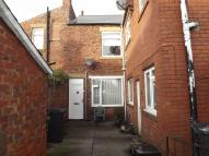 Flat to rent in Westford Road...