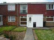 2 bed Flat to rent in Ashington, College Road