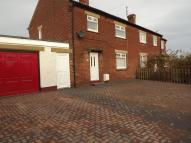 semi detached property to rent in Ullswater Road...