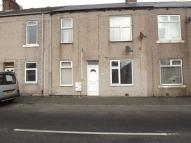 2 bed Flat in Marshes Houses...