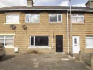 3 bed Terraced property to rent in King Georges Road...
