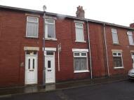 3 bedroom Terraced property to rent in Meldon Terrace...