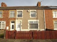 3 bedroom Terraced house in Milburn Road, Ashington
