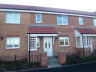 3 bed Terraced house for sale in Ashington, Rothbury Drive