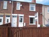 Seaton Terraced house for sale