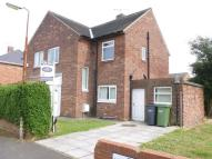 semi detached property for sale in Waverley Drive Bedlington
