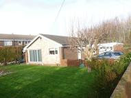 3 bed Detached Bungalow in Havelock Villas East...