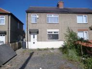 semi detached property for sale in Waterfield Road...